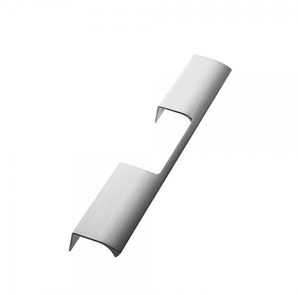 poignée de meuble en aluminium Edge urban