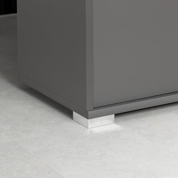 Möbelfüsse