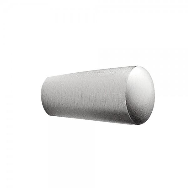 Möbelknopf aus Zinkdruckguss