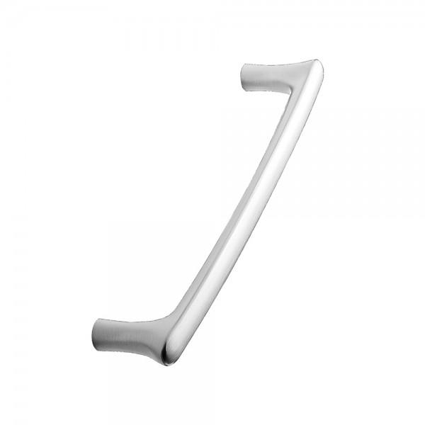 poignée en zinc Horn