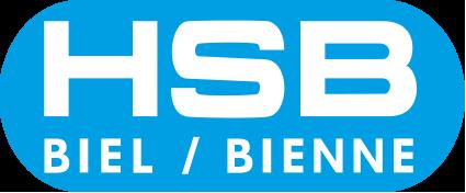 HSB Biel