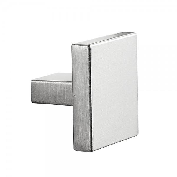 bouton de meuble en zinc