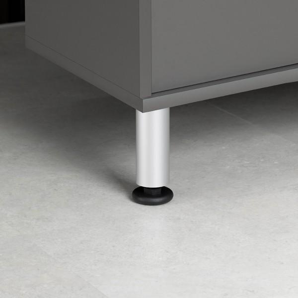 pieds de meubles