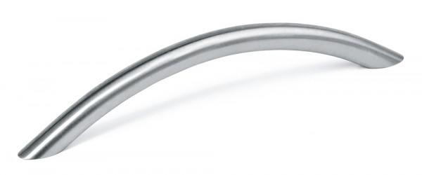 Möbelgriffe aus Stahl