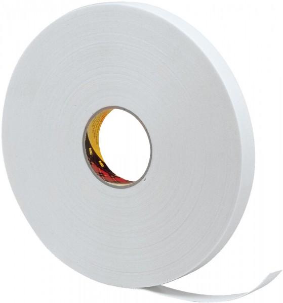 Doppelseitige Polyethylen Montageklebebänder