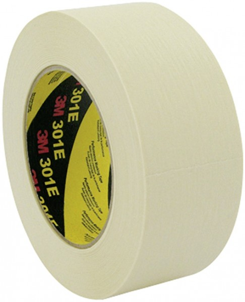 Papier-Abdeckklebebänder