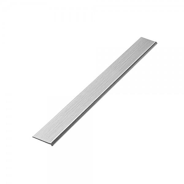 poignée de meuble en aluminium Cliff
