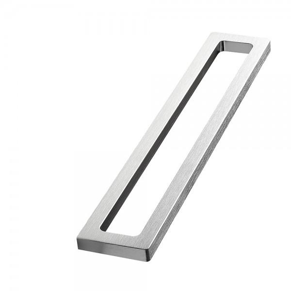 poignée de meuble en aluminium Zap